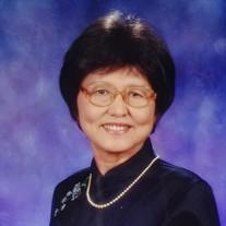 Min-mei Wu Chen