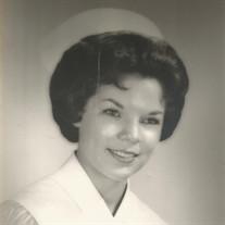 Nancy Jo Reib Witherup