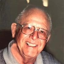 Robert H. Knutson