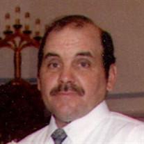 Ronald C. Smith