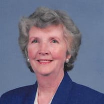 Virginia R. Schwamberger