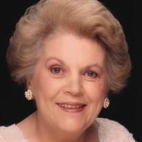 Rita DiMeo