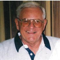 John David Cegielnik