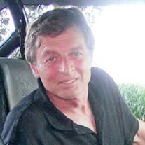 Michael Joseph Dick