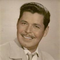 Gregorio Quintanilla