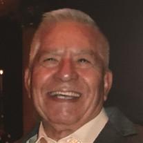 Ruben Lezama S.