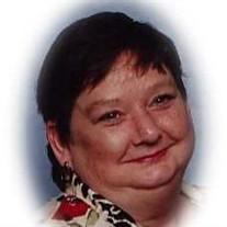 Mrs. Vernice Douglas