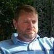 Erik Edward Henderson
