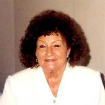 Mrs. Helen Marie Shirley