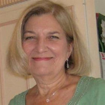 Susan Lee Rimel