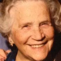 Carol J. Yuenger