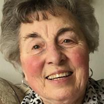 Maria Bappert