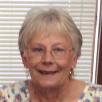 Earlene  Sue McGuire