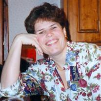 Mari Lynn Lane