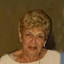 Elaine Latora