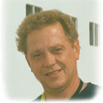 Edward W. Kempen Sr.
