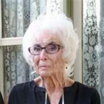 Lovara Helen Rein