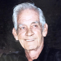 Mr. Don R. Dennis