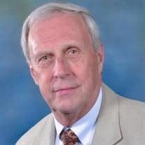 Barry Wawrzyn