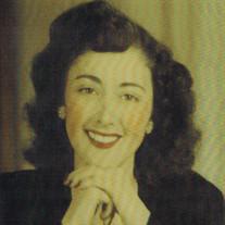 Alice W.  Carlson
