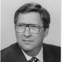 Stanley E.  Crawford Sr