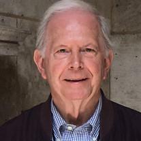 Joseph A. Lavelle