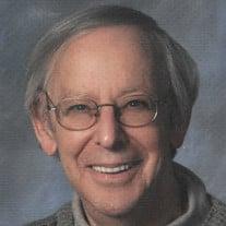 Frederick Julius Zucker