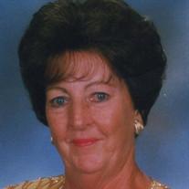 Joan Catherine Schmidt