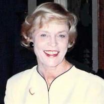 Barbara Lu Ann Logan