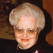 Janice E.  Stephens