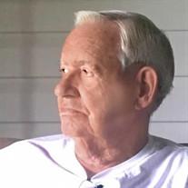 Edward  Clyde Kerr