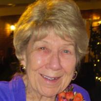 Eileen Argenio