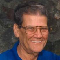 Carl L. Butler