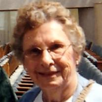 Helen M. Conn