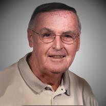 Dr. Roland E. Gaudette