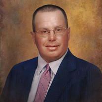 Mr. Michael Lee Boone