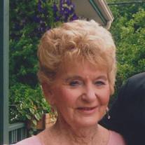 Lorraine  Heimerman