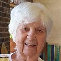 Avelene G Hickmann