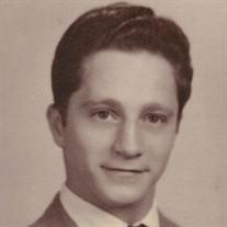 Thomas  M. Dattilo