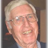 Virgil Hileman