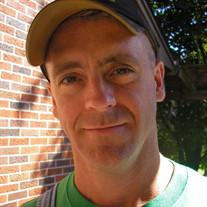 Paul J. Crawford