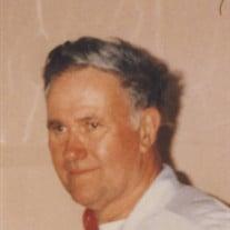 Lawrence Munro