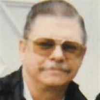 Raymond W. Schultz