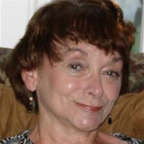 Myrna Levine