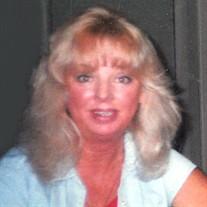 Irene Ira Moore