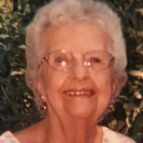Martha J. Dean