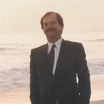 James E.  Philpot