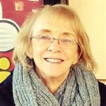Karen Wingo Grubbs