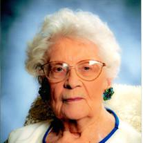 Dorothy L. Girouard