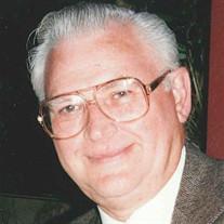 William Immel